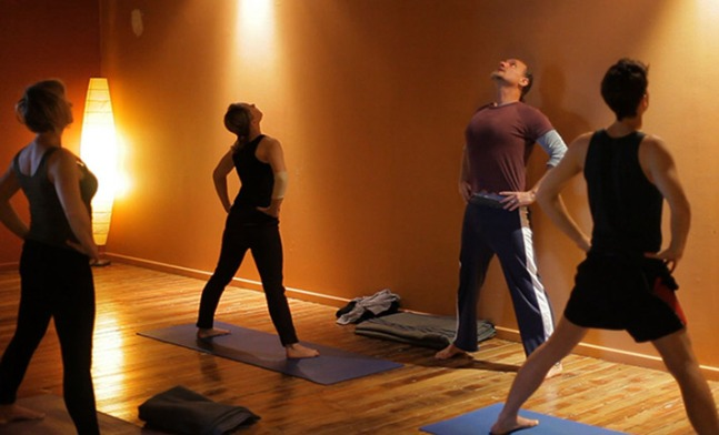 Greg-Cooper-Beginners-Ashtanga-Yoga-Class-blog