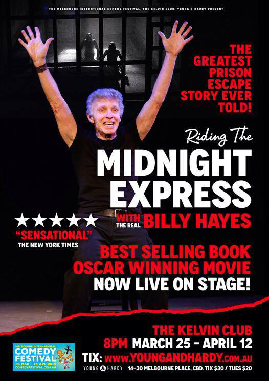 Billy-Hayes-Midnight-Express