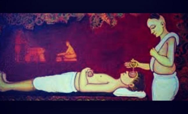 Ashtanga-Yoga-Centre-of-Melbourne-Intro-to-Ayurveda-workshop