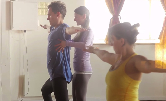 ashtanga-yoga-class-taught-by-Amanda