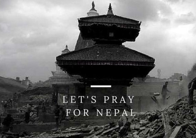 damaged-nepalese-temple
