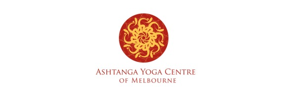 ashtanga-yoga-centre-of-melbourne-logo-blog-header