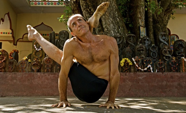 david-swenson-workshop-ashtanga-yoga-centre-of-melbourne