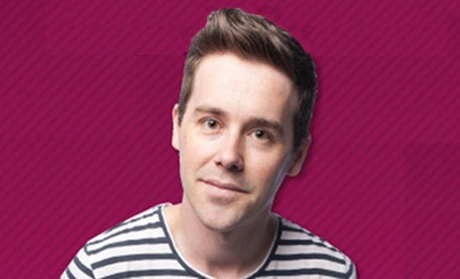 australian-comedian-josh-earl
