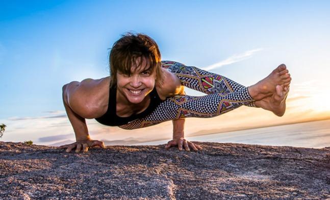 dani-ceccarelli-koundinyasana-ashtanga-yoga-centre-of-melbourne