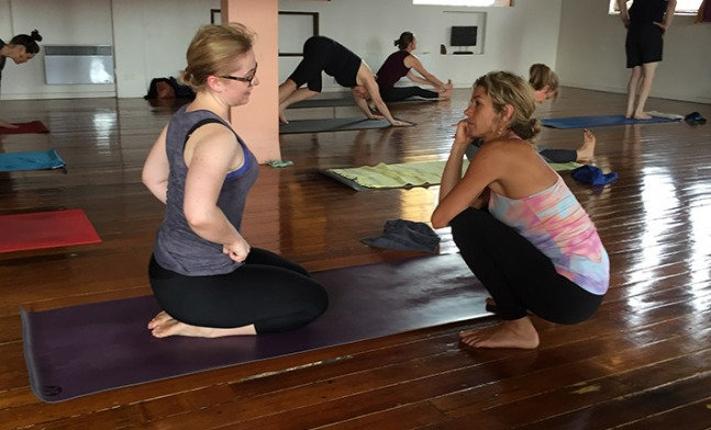 Ashtanga-Yoga-Teacher-Tracy-Cooper