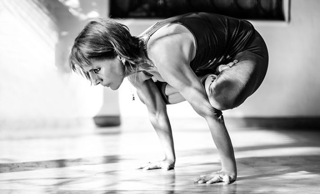 Monica-Marinoni-Ashtanga-Yoga-Centre-of-Melbourne