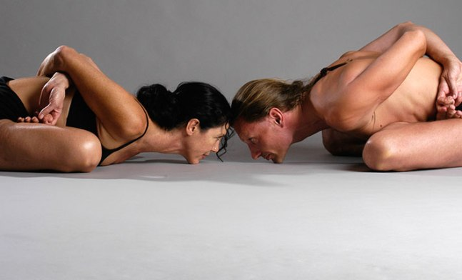 Ashtanga-Yoga-Teachers-Gregor-Maehle-Monica-Gauci