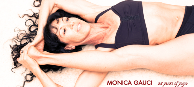Ashtanga-Yoga-Teacher-Monica-Gauci