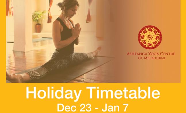 Ashtanga-yoga-teacher-Tracy-Cooper